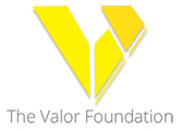 Valor Foundation